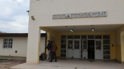 Escuela 247