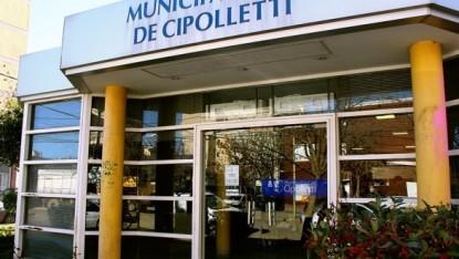 municipalidad, cipolletti