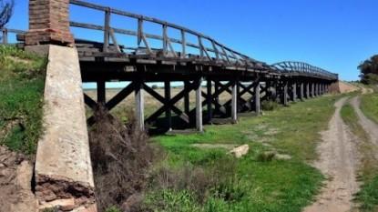puente gobernador molina