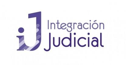 sitrajur, integracion judicial