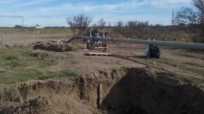 gasoducto villarino patagones