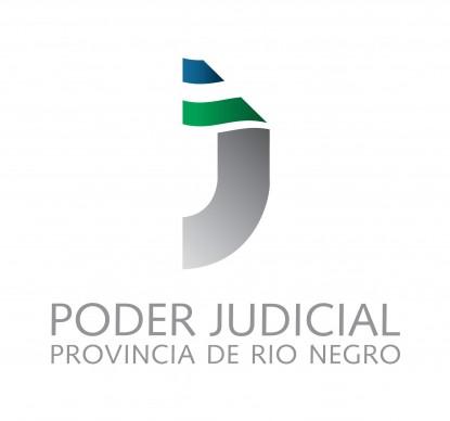 poder judicial, logo