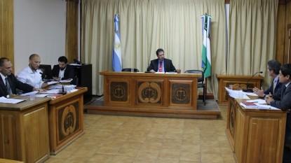 juicio, Yesica Coco Campos