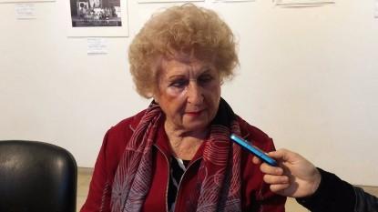Mirica Bezic