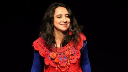 Anyela Cuellar