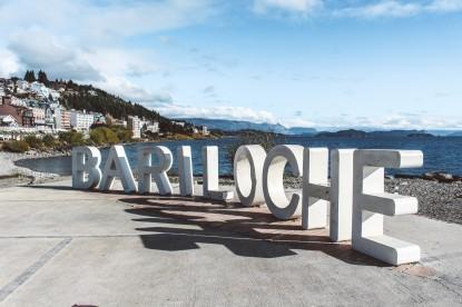turismo invernal bariloche