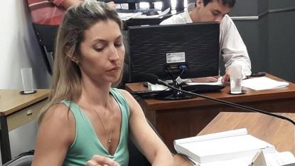 Maricel Viotti Zilli
