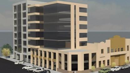 legislatura, sede, edificio, proyecto