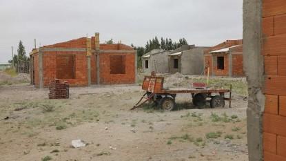 Programa Habitar Viedma