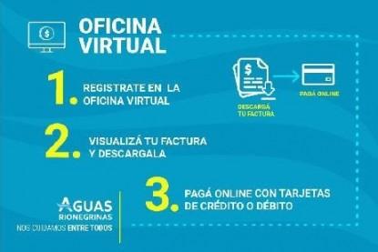 atención virtual