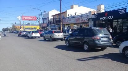 calle alvaro barros