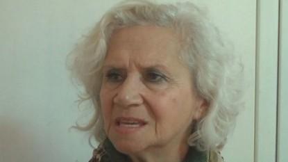 Miriam Saigg
