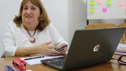 María de las Mercedes Jara Tracchia