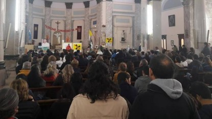 viedma, asamblea, CATEDRAL, VECINOS, central nuclear