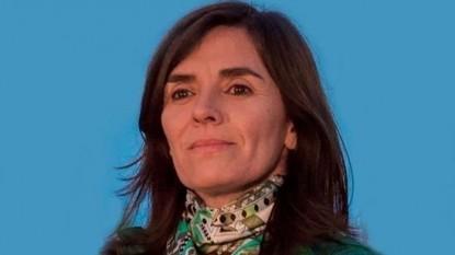 alejandra mas