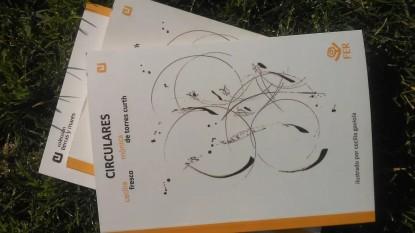 circulares FER