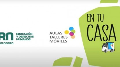 aulas talleres moviles