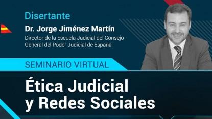 seminario judicial
