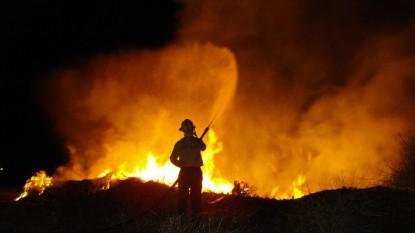 incendios forestales, prevencion incendios forestales