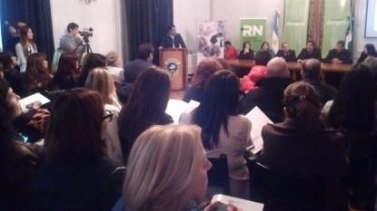acto comision tripartita oportunidad y género