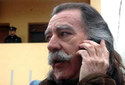 AURELIO VAZQUEZ