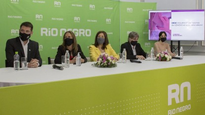 Rodrigo Buteler, liliana piccinini, arabela carreras, jorge stopiello, Luz Val Heredia