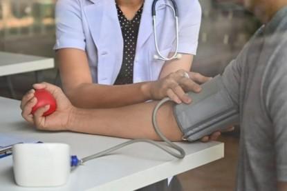 día mundial hipertensión