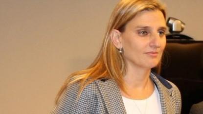 jueza Martini