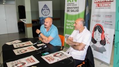 LEONARDO GIL, Arturo Ceraci