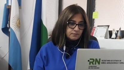 roxana mendez