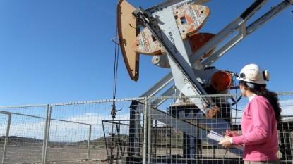 Programa de Estímulo a la Producción Hidrocarburífera, Sindicato del Petróleo