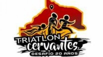 triatlon, cervantes