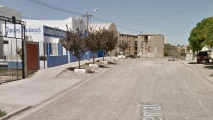 apel, sede, calle guatemala
