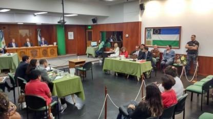 juicio, atahualpa martinez