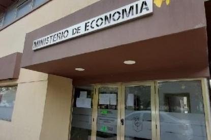 economia, indec