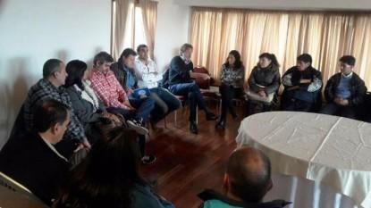 barragán ippv reunion