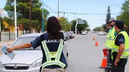 seguridad vial sao