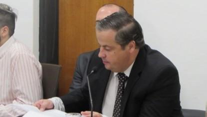 Martín Pezzetta
