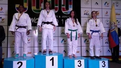 judo, sol cellerino