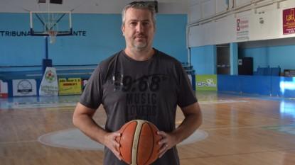 marcelo yañez