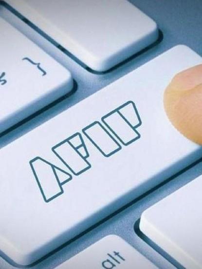 AFIP - créditos tasa cero