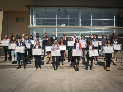 graduados UNRN