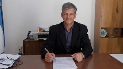 Héctor Leineker