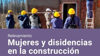 mujeres, construccion