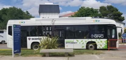 empresa ceferino, Green Efficiency