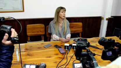Carolina Magnani
