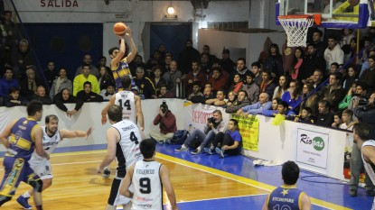 basquet, tna, atenas