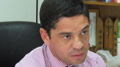 Guillermo Gómez Sacco