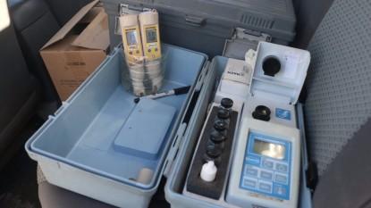 rio, agua, dpa, analisis