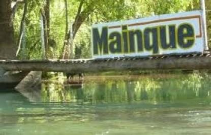 mainque